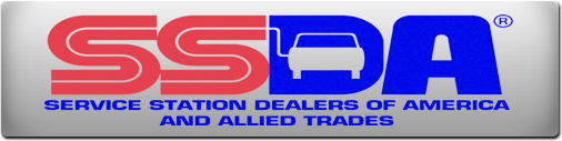 Service Station Dealers of America and Allied Trades